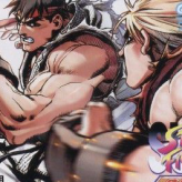 super street fighter ii x revival