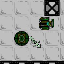 hovercraft freedom fighter