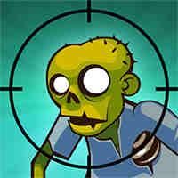 stupid zombies online