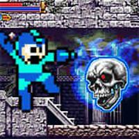 castlevania hod: revenge of the findesiecle