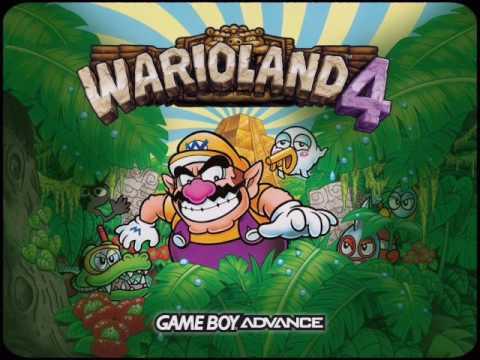 wario-land-4.jpg