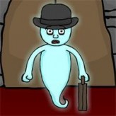 ghost motel 1: resurrected