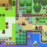Pokemon X and Y