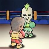 ringside hero