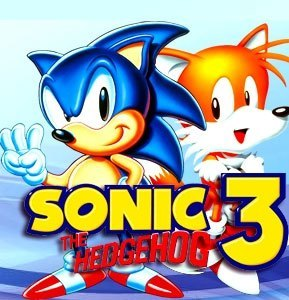 sonic the hedgehog 3 and knuckles download