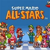 Play SNES Games - Emulator Online