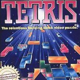 classic tetris