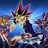 Play Yu-Gi-Oh! Games - Emulator Online