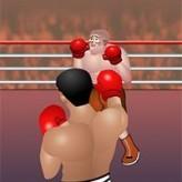 2d boxing