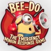 bee-do: the emergency minion response game