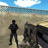 combat 3