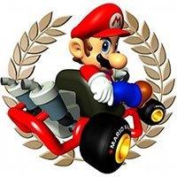 Play Mario Kart Super Circuit On Gba Emulator Online