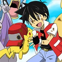 Pokemon adventures red chapter download youtube.