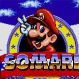 Somari the Adventurer