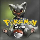 pokemon crono