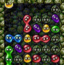 Game Over - Dr. Robotnik's Mean Bean Machine | SiIvaGunner ...