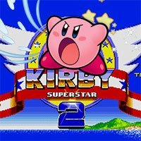Play Kirby in Sonic the Hedgehog 2 on SEGA - Emulator Online