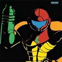 Play Metroid Super Zero Mission on SNES - Emulator Online