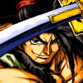 samurai shodown 3 - blades of blood