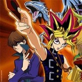 yu-gi-oh! ultimate masters: world championship