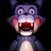 five nights at candy's online