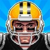 touchdown hero - new season