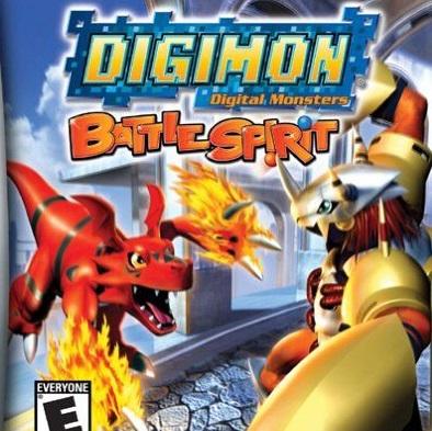 digimon-battle-spirit.jpg