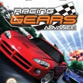 Racing Gears Advanced