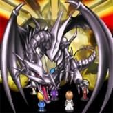 Yu-Gi-Oh! – Reshef Of Destruction