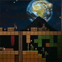 Orion Sandbox 2 Gameplay   Games World