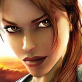 lara croft - tomb raider legend