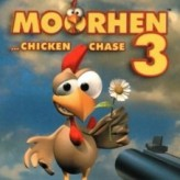 moorhen 3 - the chicken chase!