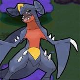 Pokemon Dark Rising 2