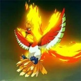 pokemon infernal legend