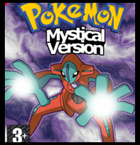 Pokemon fire red 649 patch download