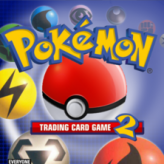 Pokemon Trading Card Game 2 - The Invasion of Team GR