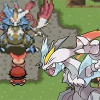 pokemon victory fire rom download