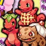 Pokemon sweet version download gba