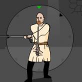 school of sword - part 1: alchemist's guard