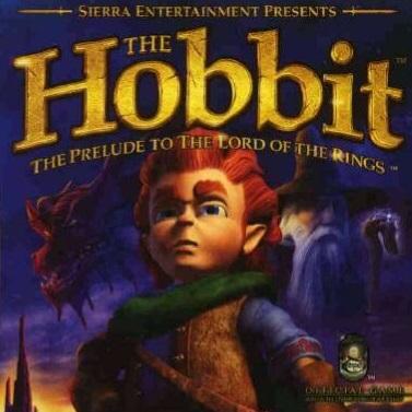 Hobbit Online