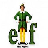 Elf - The Movie