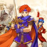 Fire Emblem: Sealed Sword