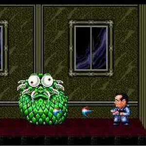 Ghostbuster Games Online Free