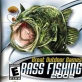 ESPN Great Outdoor Games - Bass 2002