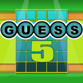 guess five