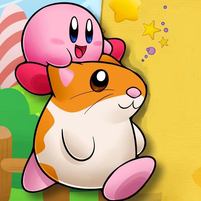 Kirby adventure 2 online game ameristar casino il
