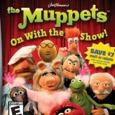 the muppets - on with the show!