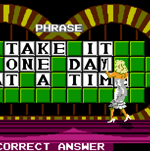 how to play on wheel of fortune