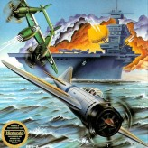 1943 - the battle of midway