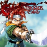 chrono trigger - crimson echoes